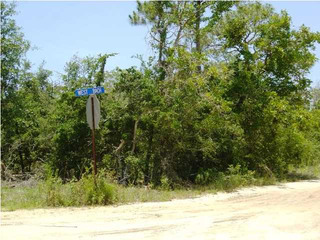 LOT 28 BACH DR W, DEFUNIAK SPRINGS, FL 32433 (MLS # 604324)