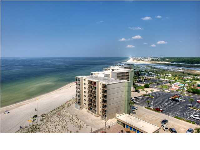 23223 FRONT BEACH RD, PANAMA CITY BEACH, FL 32413 (MLS # 604366)