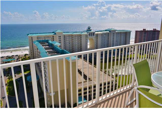 112 SEASCAPE BLVD, MIRAMAR BEACH, FL 32550 (MLS # 604576)