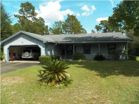 5559 GALAXY DR, CRESTVIEW, FL 32539 (MLS # 604790)
