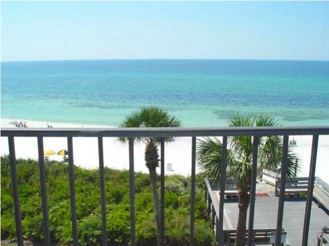 3604 EAST CO HWY 30-A, SANTA ROSA BEACH, FL 32459 (MLS # 604826)