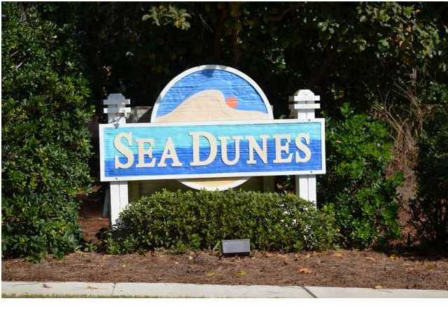 286 TRADEWINDS DR, SANTA ROSA BEACH, FL 32459 (MLS # 605217)