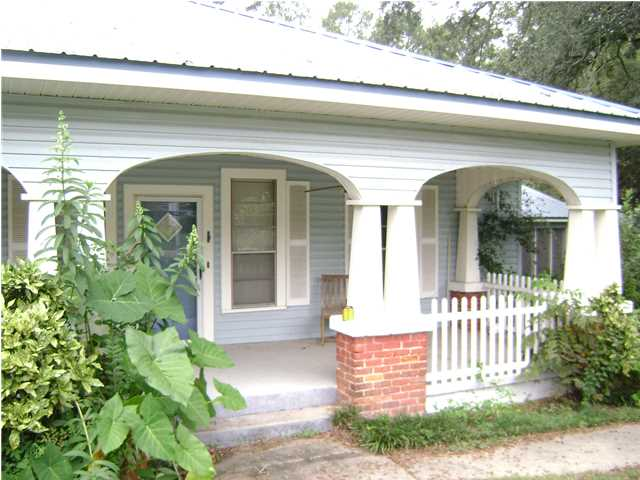 22121 SEVENTH AVE, FLORALA, AL 36442 (MLS # 605232)