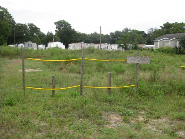 LOT 16 NAVY ST, FORT WALTON BEACH, FL 32547 (MLS # 605252)
