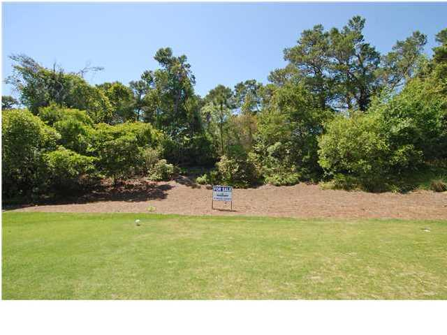 LOT 5 GOLF CLUB DR, SANTA ROSA BEACH, FL 32459 (MLS # 605255)