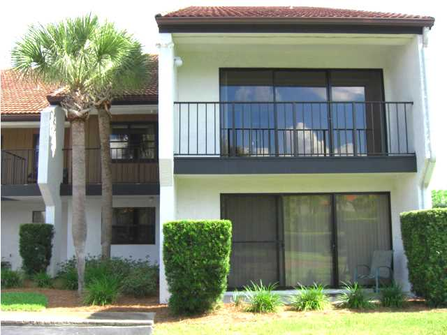 520 RICHARD JACKSON BLVD, PANAMA CITY BEACH, FL 32407 (MLS # 605355)