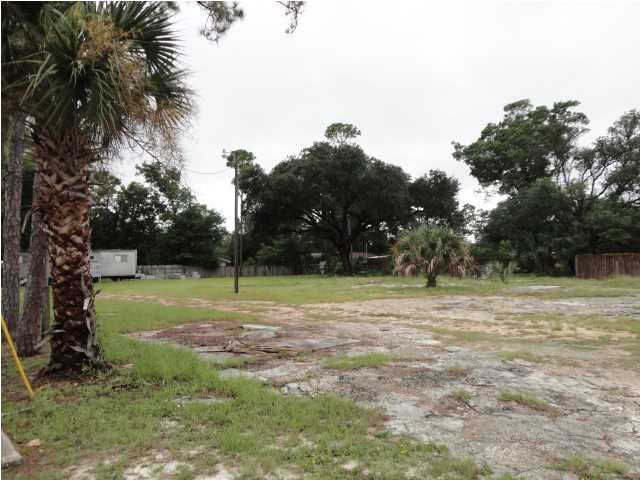 1801 PALAFOX ST N, CITY OF PENSACOLA, FL 32501 (MLS # 605365)