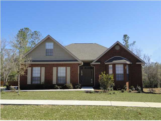 3561 AUTUMN WOODS DR, CRESTVIEW, FL 32536 (MLS # 605477)