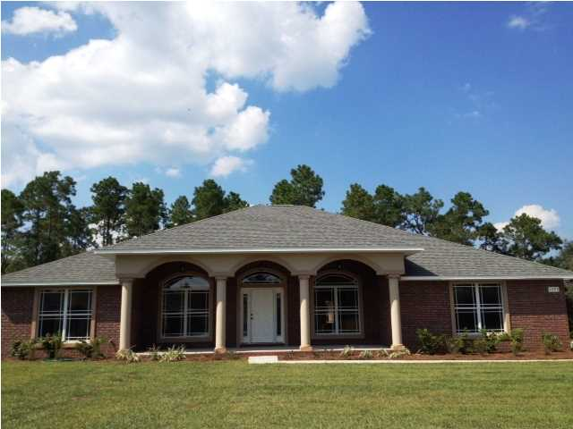 3248 SUNDIAL CIR, NOT AVAILABLE, FL SEE REMARK (MLS # 605491)