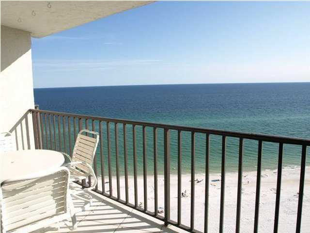 4354 BEACHSIDE TWO DR, SANDESTIN, FL 32550 (MLS # 605647)