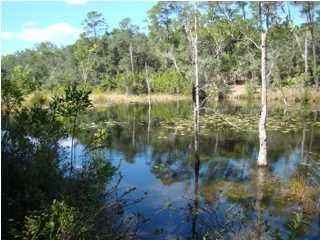 LOT 12 REDBUD TRAIL, NICEVILLE, FL 32578 (MLS # 605857)