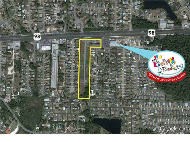 (64) UNITS WESTGATE, MARY ESTHER, FL 32569 (MLS # 605936)