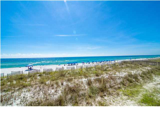 554 CORAL CT, FORT WALTON BEACH, FL 32547 (MLS # 606343)