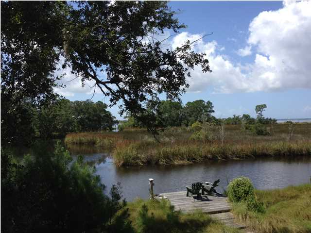 424 SUNSET TRAIL, FREEPORT, FL 32439 (MLS # 606368)