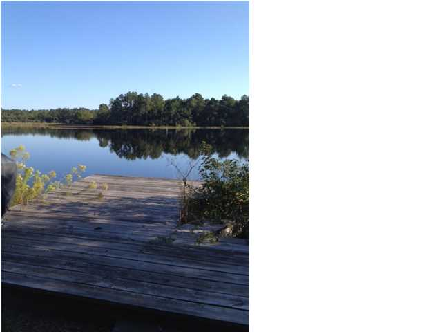 LOT 18 JUNIPER LAKE DR, DEFUNIAK SPRINGS, FL 32433 (MLS # 606694)