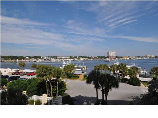 110 GULF SHORE DR, DESTIN, FL 32541 (MLS # 606710)