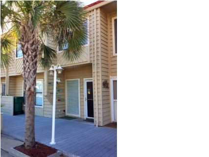 3650 HWY 98 E, DESTIN, FL 32541 (MLS # 606762)