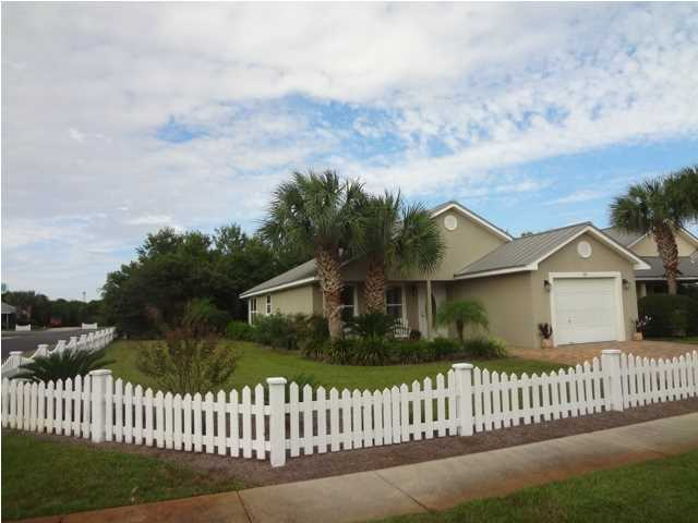 106 ST JOHNS CT, MIRAMAR BEACH, FL 32550 (MLS # 606779)