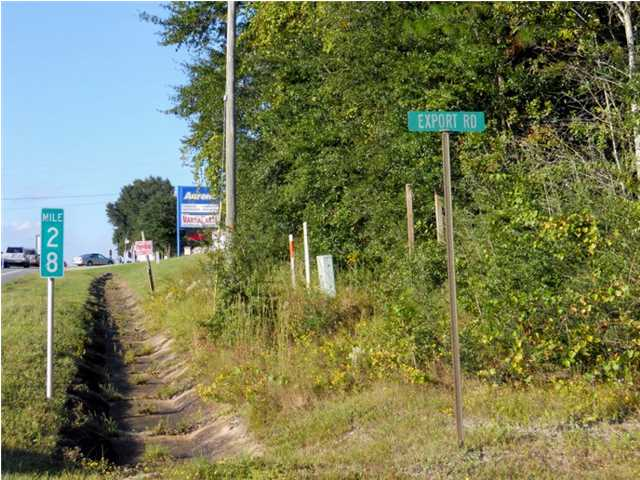 2.93 ACRE MEADOW LAKE DR, CRESTVIEW, FL 32539 (MLS # 607003)