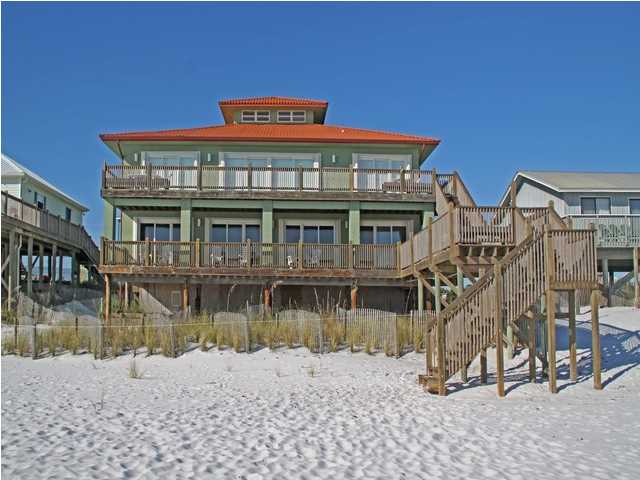 43 FORT PANIC RD, SANTA ROSA BEACH, FL 32459 (MLS # 607043)