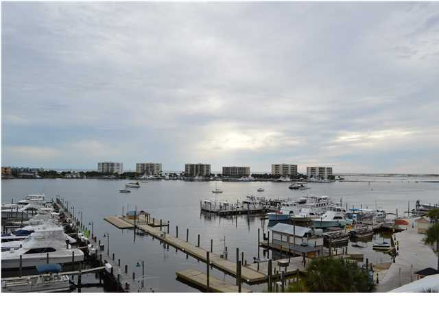 320 HARBOR BLVD, DESTIN, FL 32541 (MLS # 607165)