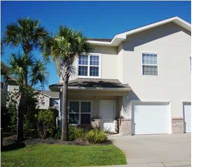 1543 BENTLEY CIR, FORT WALTON BEACH, FL 32547 (MLS # 607197)
