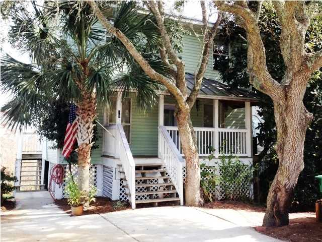 85 SUNFISH ST, DESTIN, FL 32541 (MLS # 607304)