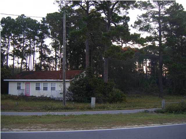 LOTS 1,2 SUNRISE CIRCLE, SANTA ROSA BEACH, FL 32459 (MLS # 607400)