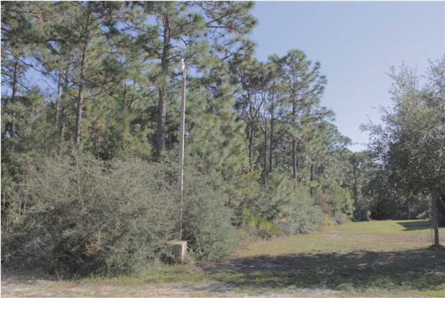 LOT 8/151 CRESCENT PL, NAVARRE, FL 32566 (MLS # 607896)