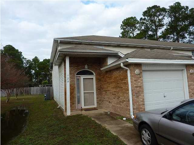 125 NOBLAT, MARY ESTHER, FL 32569 (MLS # 608205)