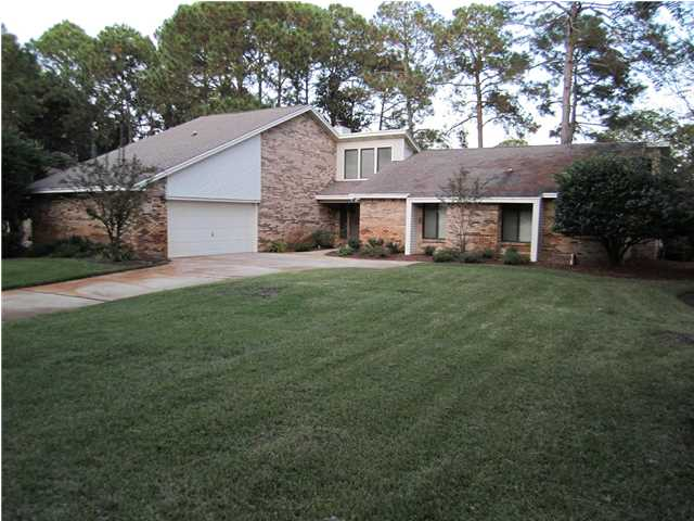 1231 CHANTILLY COVE, NICEVILLE, FL 32578 (MLS # 608223)