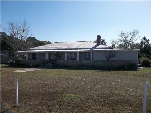 4156 HWY 20 E, FREEPORT, FL 32439 (MLS # 608332)