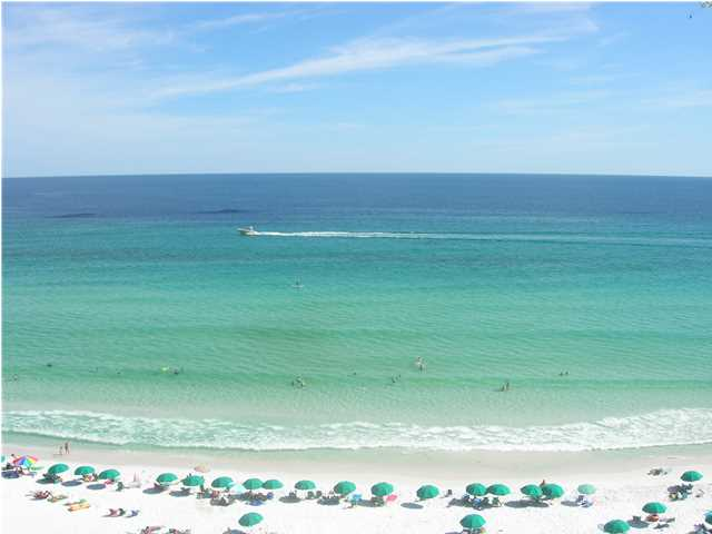 1002 HIGHWAY 98, DESTIN, FL 32541 (MLS # 608340)