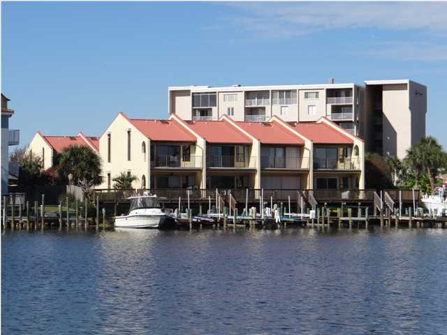 28 MORENO POINT RD, DESTIN, FL 32541 (MLS # 608394)