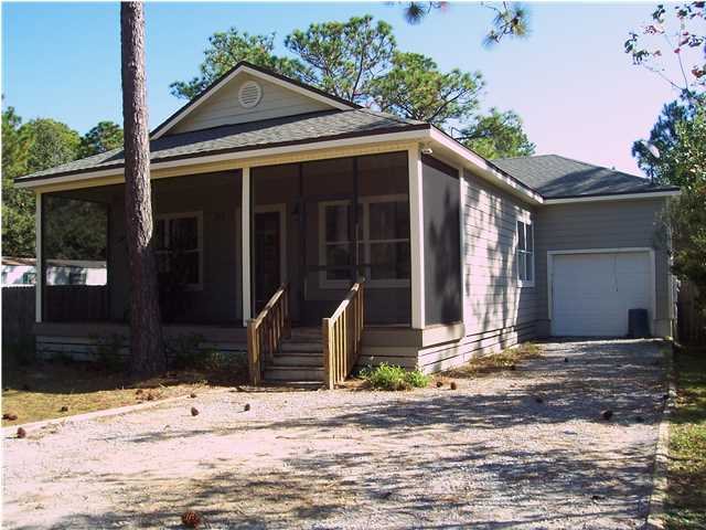 112 11TH STREET, SANTA ROSA BEACH, FL 32459 (MLS # 608759)