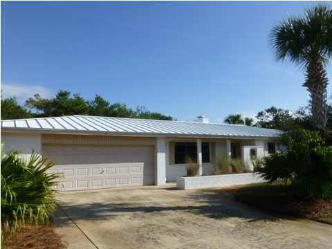 19 MARY ST, SANTA ROSA BEACH, FL 32459 (MLS # 608845)