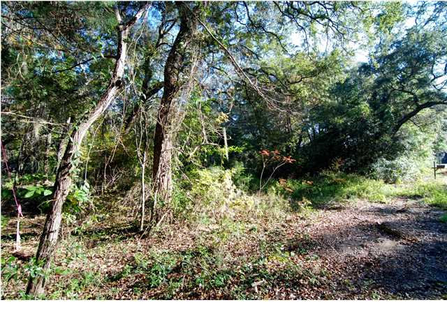 LOT 25 CENTER ST, FREEPORT, FL 32439 (MLS # 608939)