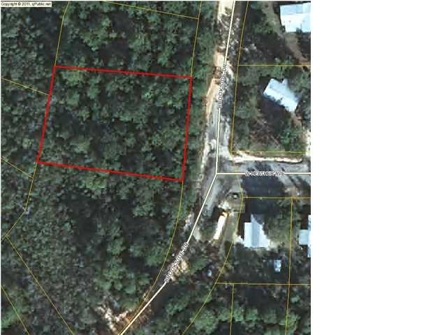 LOT 101 BROOKSIDE DR, DEFUNIAK SPRINGS, FL 32433 (MLS # 609101)