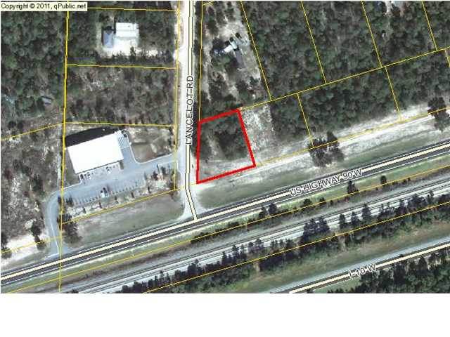 LOT 21 HWY 90, DEFUNIAK SPRINGS, FL 32433 (MLS # 609496)