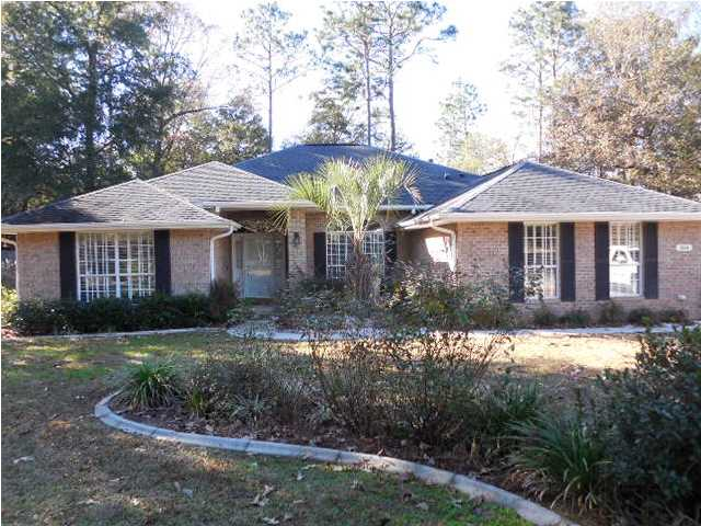 5844 HUNTING MEADOWS DR, CRESTVIEW, FL 32536 (MLS # 609610)