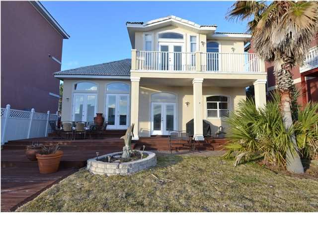 3880 SAND DUNE CT, DESTIN, FL 32541 (MLS # 609677)