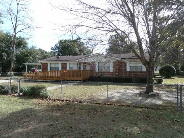751 GRIFFITH AVE, CRESTVIEW, FL 32536 (MLS # 609692)