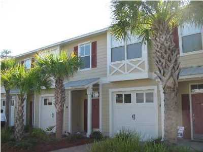 84 TALON CT, SANTA ROSA BEACH, FL 32459 (MLS # 609846)