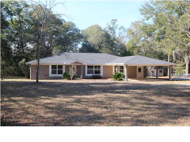 5678 RYAN RD, CRESTVIEW, FL 32539 (MLS # 609993)