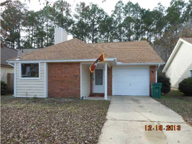 2122 WILDERNESS PATH, FORT WALTON BEACH, FL 32547 (MLS # 609998)