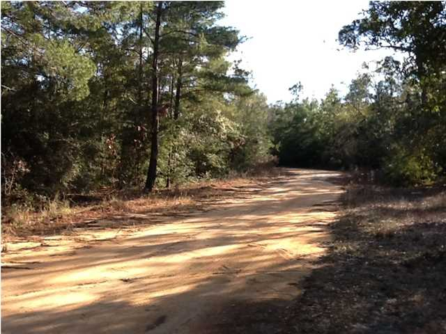 LOT 11 MICHAELANGELO RD W, DEFUNIAK SPRINGS, FL 32433 (MLS # 610282)