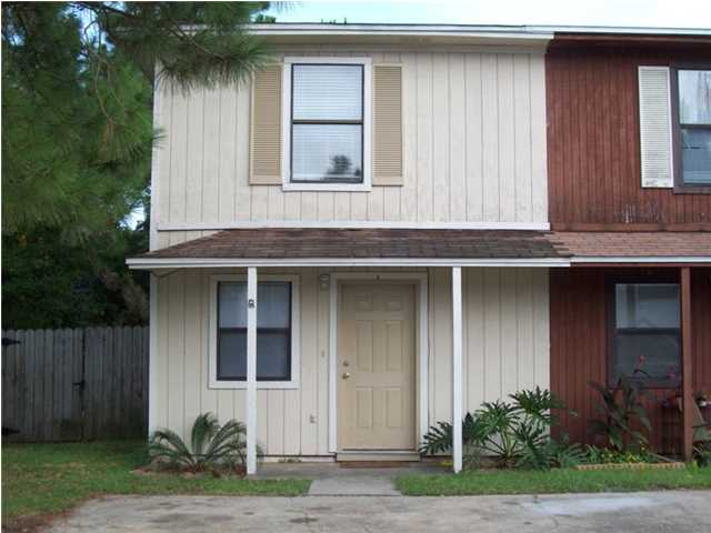 502 LANDVIEW DR, FORT WALTON BEACH, FL 32547 (MLS # 610312)