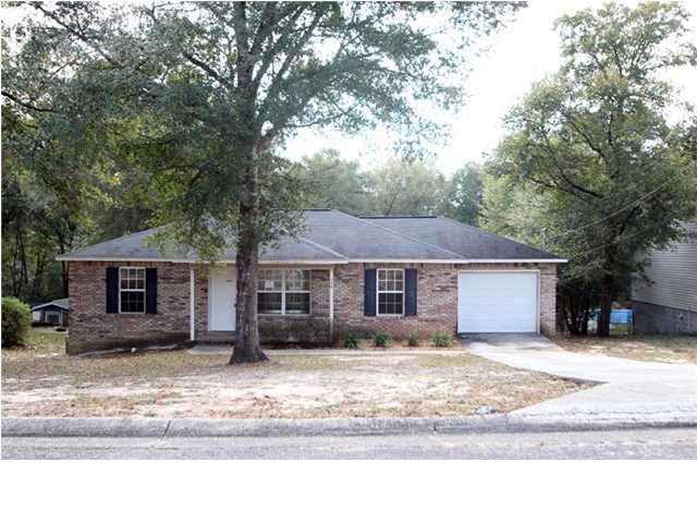 128 LONNIE JACK DR, CRESTVIEW, FL 32536 (MLS # 610423)