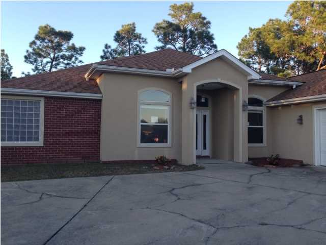144 TRANQUILITY DR, CRESTVIEW, FL 32536 (MLS # 610679)