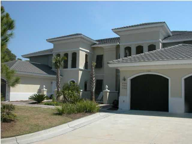 , MIRAMAR BEACH, FL 32550 (MLS # 611115)